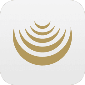 Al Rayan Bank App Icon