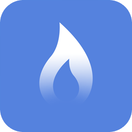 Gas App UK Icon