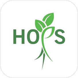 Hops Labour Management Web Portal