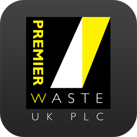 Premier Waste Management App