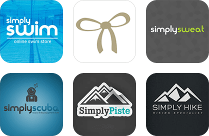 Simply Group Apps Icon