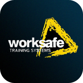 Worksafe App