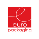 Euro Packaging Ltd