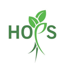 HOPS Labour Solutions