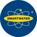 SmartWater Technology Ltd